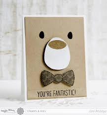 birthday cards for kids i ve been looking for simple kids cards and i like this papell