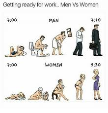 Men Cooking Meme - the differences between men women in 15 hilarious memes