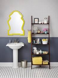 prepossessing bathroom home inspiring design introduces marvelous