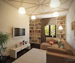 interior home design ideas pictures contemporary interior design ideas