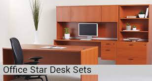 Office Star Computer Desk by Office Star Furniture Workspace Solutions