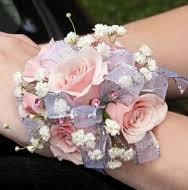 Corsage Prices Corsages U2013 Wedding Flowers Wedding Corsages Wrist Corsages