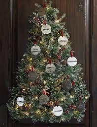 pre lit tree wreath deseret book