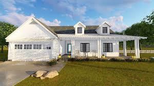 modern farmhouse plan 62637dj architectural designs house plans