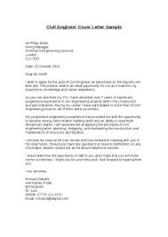 what is the purpose of a cover letter advertising manager cover
