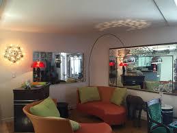 chambre d hote st martin de ré chambre d hôtes bandb sur le port chambre d hôtes martin de ré