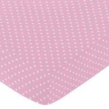 Polka Dot Bed Set Buy Polka Dot Bed Sheets From Bed Bath Beyond