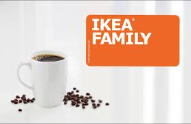 IKEA Family benefits  IKEA