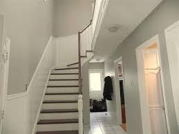 48 best bm paints images on pinterest diy attic office and