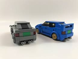 lego subaru outback the world u0027s best photos of wrx flickr hive mind