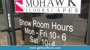 builders floor covering tile preparing your floors for the