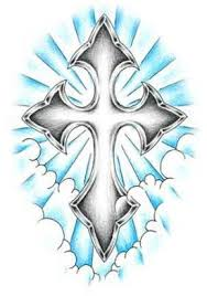 pin by colleen nicole mcwharter on drawings pinterest praying