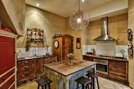 kitchen furniture adelaide aldgate rustic home project rustic kitchen adelaide by