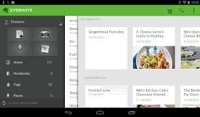 evernote premium apk evernote premium v793 all versions apk is here