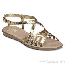 pvmg5026732 ireland women u0027s dansko sonnet gold snake sandals