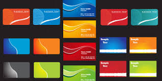 free download business card templates for microsoft publisher
