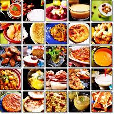 recette pour ramadan 2013 ramadhan ramadan recette
