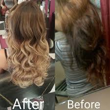lorena u0027s beauty lounge 31 photos hair stylists 1232 e