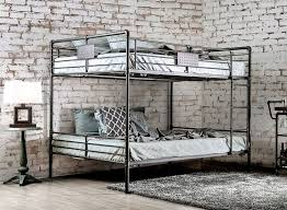 Best  Queen Bunk Beds Ideas Only On Pinterest Queen Size Bunk - Queen bed with bunk over