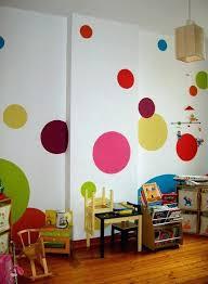 jeux de decoration de chambre chambres de gar ons d coration graffiti page 2 sur 12 deco jeux