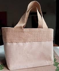 bulk burlap bags wholesale burlap bags bulk jute bags small jute bag cheap jute bags