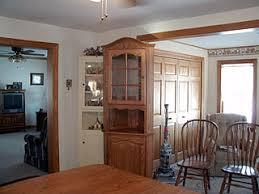 family room u2013 amish custom furniture