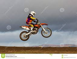motocross bikes for sale scotland motocross practise participant in tain mx scotland editorial