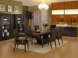 Dining Room Tables Chicago 100 Luxury Dining Room Chairs Dining Room Diningroom Formal