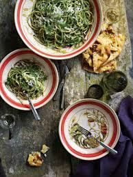 weekend entertaining pasta party williams sonoma taste