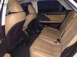 xe lexus rx350 doi 2015 bán xe ô tô lexus rx350 cũ đời 2016 tại hà nội mua bán oto cũ
