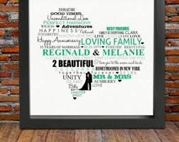 35th wedding anniversary gifts simple 35th wedding anniversary gift b93 in pictures selection m39