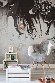 modern bathroom wallpaper askov finlayson hygge west cool hunting