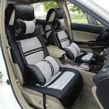 honda crv seat cover leather seat covers for honda crv velcromag
