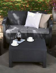 Patio Table And Chair Set Cover Patio Patio Furniture Bar Height Dining Set White Patio Sets