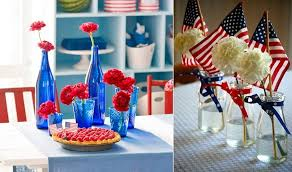 4th of july decorations 4th of july 2013 home decorating ideas lighting inspiration in design