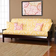 discount futon covers roselawnlutheran