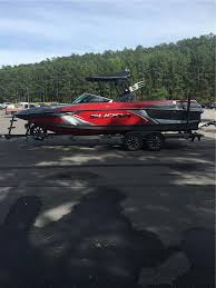 supra 2015 2015 supra se 550 for sale in gurdon arkansas