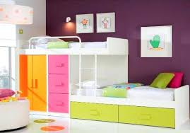 Bunk Bed With Storage Bunk Beds With Storage Creative Of Bunk Beds With