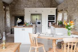 traditional kitchen interiors kitchen farmhouse with sustainable