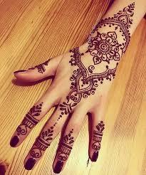 best 25 henna designs arm ideas on pinterest henna hand designs