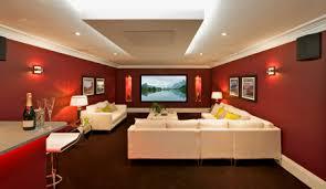 stylish ideas basement paint ideas cozy design 17 best about