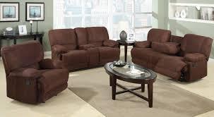 Fabric Sofa Set Recliner Fabric Sofa Sets Archives Furtado Furniture