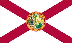 100 ideas hawaii state flag coloring page on gerardduchemann com