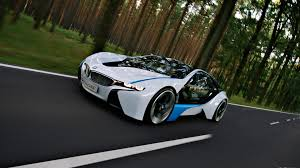 bmw i8 wallpaper hd at night photo collection download white bmw hd