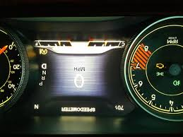 nissan sentra malfunction indicator light 2015 jeep cherokee service transmission warning on 42 complaints