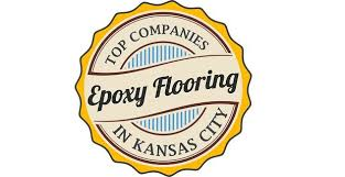 top 10 kansas city epoxy flooring companies contractors