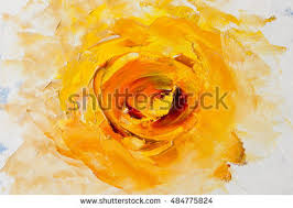 oil painting stock images royalty free images u0026 vectors