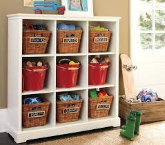 Pottery Barn Toy Chest 26 Best Children Toy Chests U0026 Etc Images On Pinterest