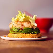recette cuisine fran軋ise cuisine traditionnelle fran軋ise 100 images cuisine