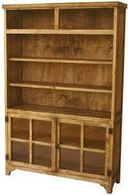 Rustic Book Shelves by 40 Best Back To Desks U0026 Bookshelves Images On Pinterest